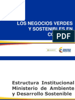 ONVS_2015_-_Presentación_Oct_13.pdf