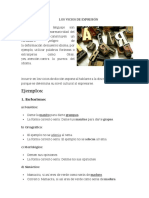 LOS VICIOS DE EXPRESIÓN.docx