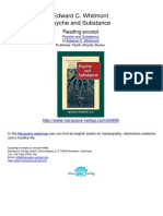 The introvert guide to dating pdf free