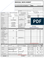 CS Form No. 212 revised Personal Data Sheet 2 acmi.xlsx