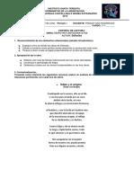 control-de-lectura-edipo-rey.docx