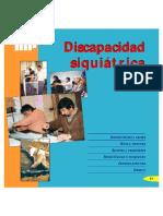 B7_Discapacidad_psiquiatrica.pdf
