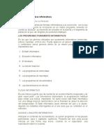 2Tipos de programas informativos.docx