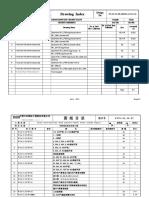 F73-561,591-PNs-DI-Rev0-20131231