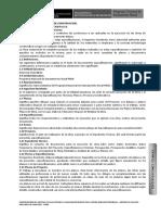 ESPECIFICACIONES TECNICAS_TOTOROMA