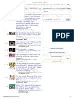 Most Controversial Links _ Reddit