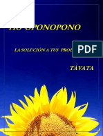 LIBRO_HO_OPONOPONO_POR_TAVATA.pdf