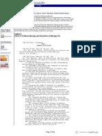 Ilga Gov Legislation Ilcs Ilcs5 ASP ActID 2086 ChapterID 59 (1)