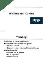 welding.ppt