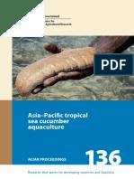 pr136_asia_pacific_tropical_sea_cucumber_aquacu_10936.pdf