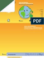 Guia_de_Buenas_Practicas_Ambientales.pdf