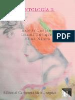 Antología II_7L.pdf