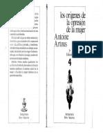 antoine_artous_-_los_origenes_de_la_opresion_de_la_mujer.pdf