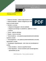 licoes_de_texto_06