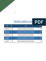 ESPFS9405421.pdf