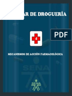 Enfermeria Libro