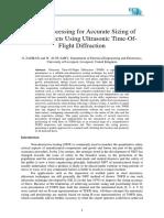 Tu.2.3.3.pdf