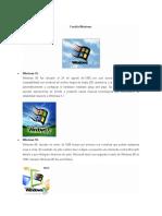 1Familia Windows.docx