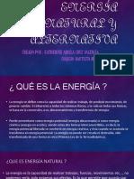 MARCO TEORICO_ ENERGIAS RENOVABLE