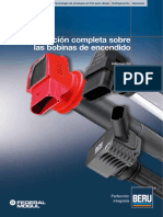 ti07_ignition_coils_es_2013.pdf