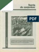 Aritmética Lumbreras Cap3.pdf