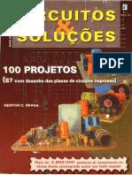94314473-BRAGA-Newton-C-Circuitos-Solucoes-Vol-1.pdf