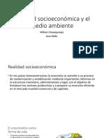 Realidad-socioeconómica-y-el-medio-ambiente.pptx