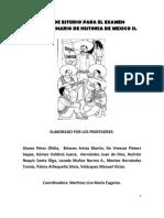 Examen de Historia II Cecyt.pdf