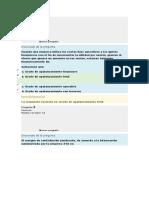 334475244-Quiz-2-Intento-1.docx
