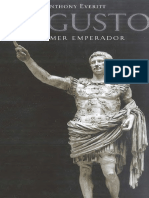 Augusto-primer emperador.pdf