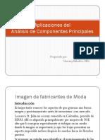 An_lisis de Componentes Principales.pdf