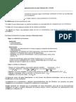 Bacterias_yogur.pdf
