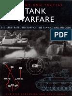 [Spellmount] - Strategy And Tactics - Tank Warfare.pdf