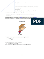 Reflexive Pronouns.docx