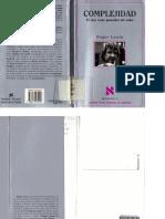 Lewin-Complejidad-El-Caos-Como-Generador-Del-Orden.pdf