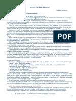RESUMEN DE BUENOS Y MALOS ALUMNOS kaplan.doc