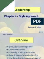 04 PowerPoint.rev