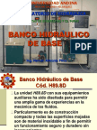 Banco Hidraulico de Base Modificado2 (1).pdf