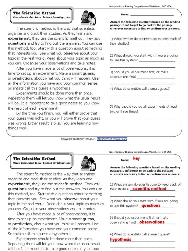 Gr2 wk15 scientific method experiment observation ibookread ePUb