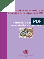 DOC-20170703-WA0011.pdf