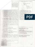 administracion de obras 2.pdf