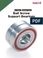 BALL SCREW B1036E-2.pdf