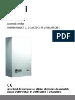 187923777-FEROLI-DOMIproject-F24D-Manual-Service.pdf