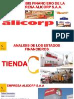 anlisisfinancierodealicorps-160417164224.pdf