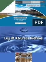 Presentación Ley de RRHH.pptx