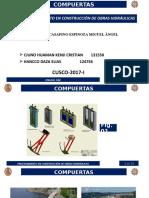 DIAPOSITIVAS-COMPUERTAS.pptx