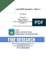 RFObstructionsandESFRSprinklersPhase1.pdf