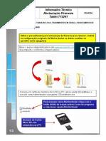Tablet_7Y2241_manual _ Restauracao_Firmware.pdf