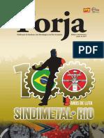 O ataque aos direitos do trabalhador e sua relação com a crise no Rio