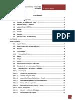 auditoriaseguridadfisicaydelentorno-iso-iec27002-2005-130624235050-phpapp01.pdf